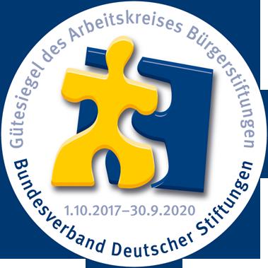 IBS_Guetesiegel_2017-2020_frei
