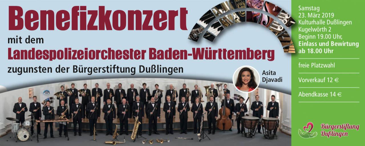 Header_Benefizkonzert_Buergerstiftung_Dusslingen