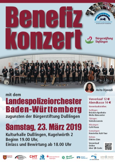 Konzert_Beitragsbild