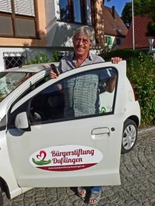 L1220654Bürgerauto und Herr Schondelmayer