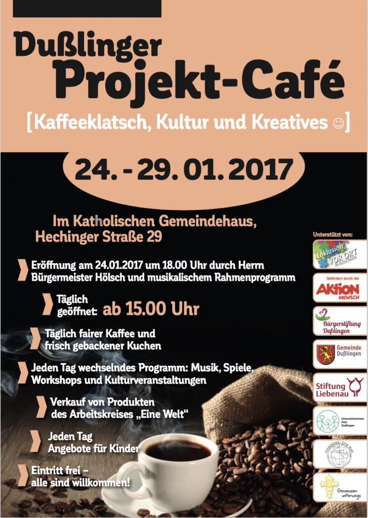 projektcafe 1